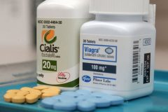 Cialis 20MG is More Affordable Than You Think!
